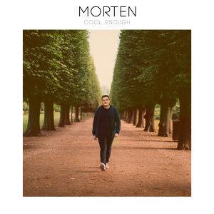 Morten 歌手頭像