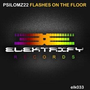 Psilomz22 歌手頭像