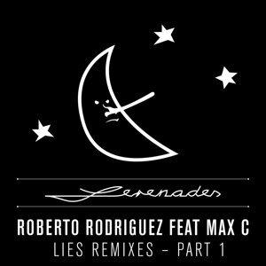 Roberto Rodriguez (Manolo) & Max C