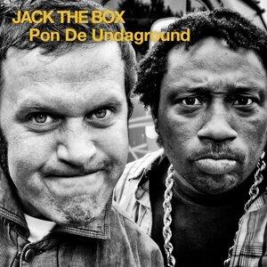 Jack The Box 歌手頭像