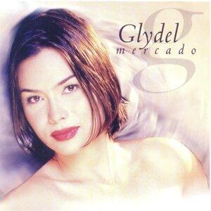 Glydel Mercado 歌手頭像