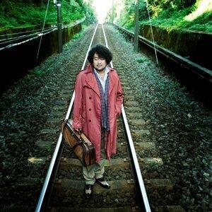 Hakase Taro (葉加瀨太郎) 歌手頭像