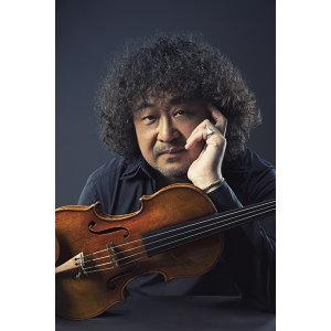 Hakase Taro 歌手頭像