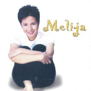 Melija 歌手頭像