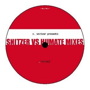 Snitzer & C 歌手頭像