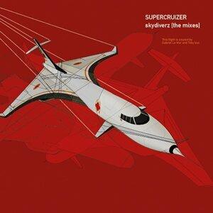 Supercruizer