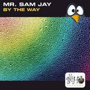 Mr. Sam Jay 歌手頭像