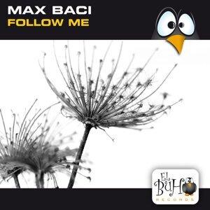 Max Baci
