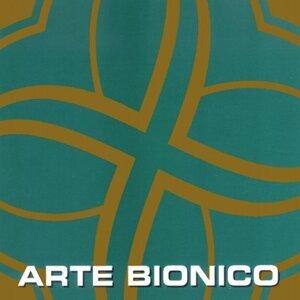 Arte Bionico 歌手頭像