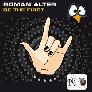 Roman Alter 歌手頭像
