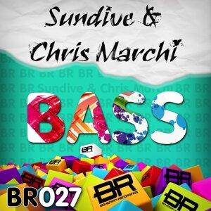 Sundive & Chris Marchi 歌手頭像
