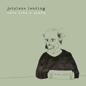 Jetplane Landing 歌手頭像