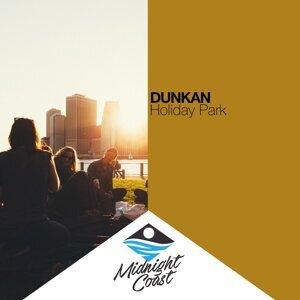 Dunkan 歌手頭像