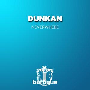 Dunkan