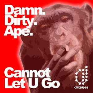 Damn Dirty Ape