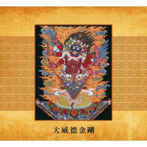 札西炯康巴噶寺僧眾、阿曲長老 歌手頭像