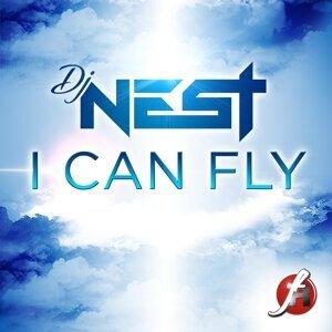 DJ Nesty 歌手頭像