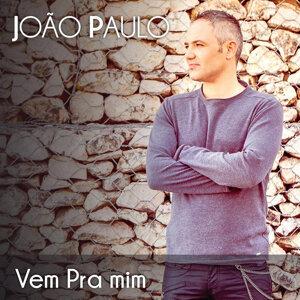 João Paulo 歌手頭像