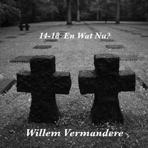 Willem Vermandere 歌手頭像