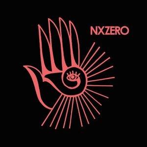 NX Zero 歌手頭像