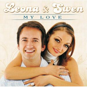 Leona & Swen 歌手頭像
