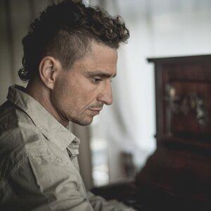 Janusz Radek 歌手頭像