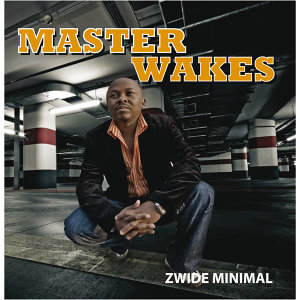 Master Wakes 歌手頭像