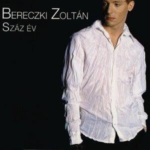 Zoltán Bereczki