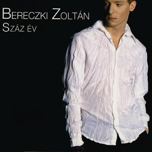 Zoltán Bereczki 歌手頭像