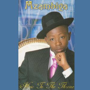 Mzambiya