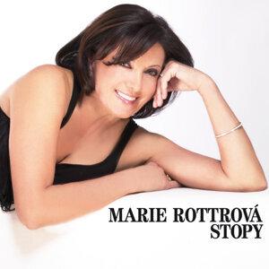 Marie Rottrova 歌手頭像