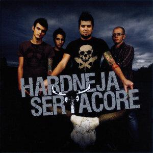 Hardneja Sertacore 歌手頭像