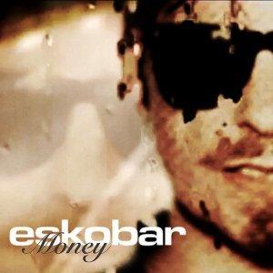 Eskobar 歌手頭像