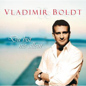 Vladimir Boldt 歌手頭像