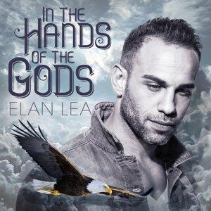 Elan Lea 歌手頭像