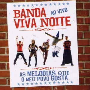 Banda Viva Noite 歌手頭像