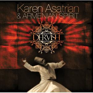 Karen Asatrian 歌手頭像