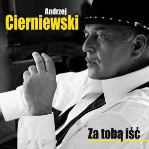 Andrzej Cierniewski 歌手頭像