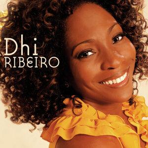 Dhi Ribeiro 歌手頭像