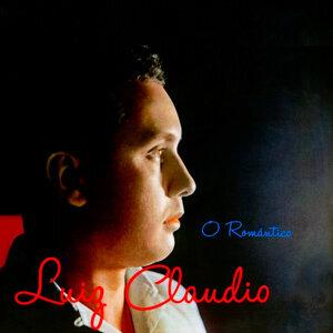 Luiz Claudio 歌手頭像