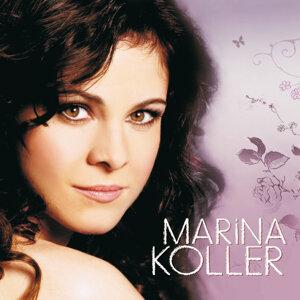 Marina Koller 歌手頭像