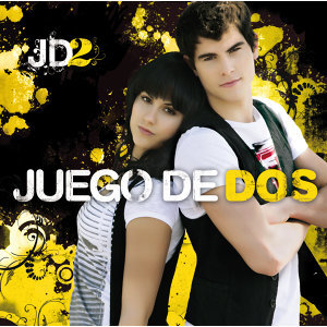 Juego De Dos 歌手頭像