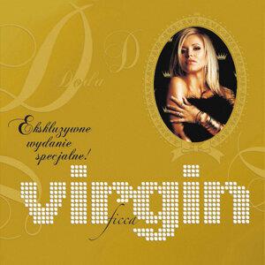 Virgin 歌手頭像