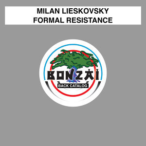 Milan Lieskovsky