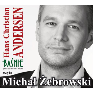 Michal Zebrowski 歌手頭像