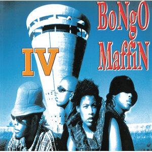 Bongo Maffin 歌手頭像