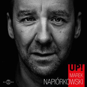 Marek Napiorkowski 歌手頭像