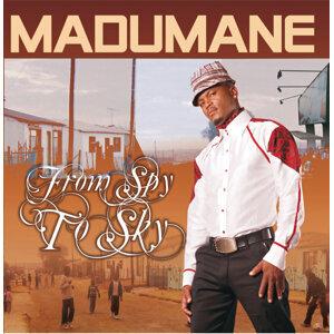 Madumane 歌手頭像