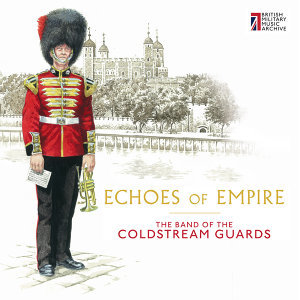 Band of the Coldstream Guards 歌手頭像