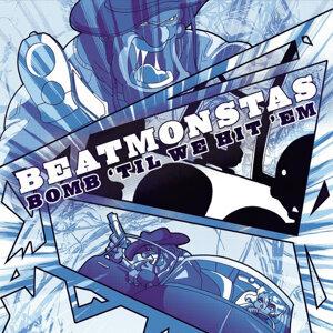Beatmonstas 歌手頭像